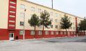 Hostel 4